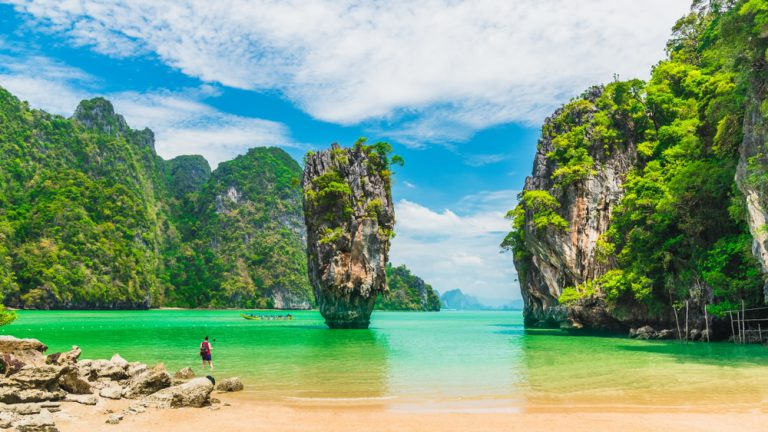 phang-nga-bay-serene-spot