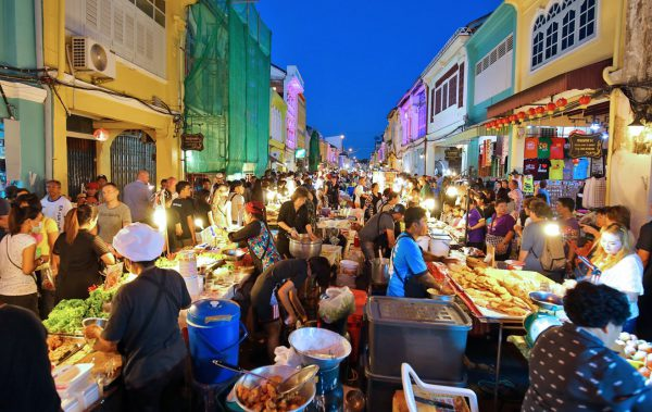phuket-town-weekend-night-market-experience