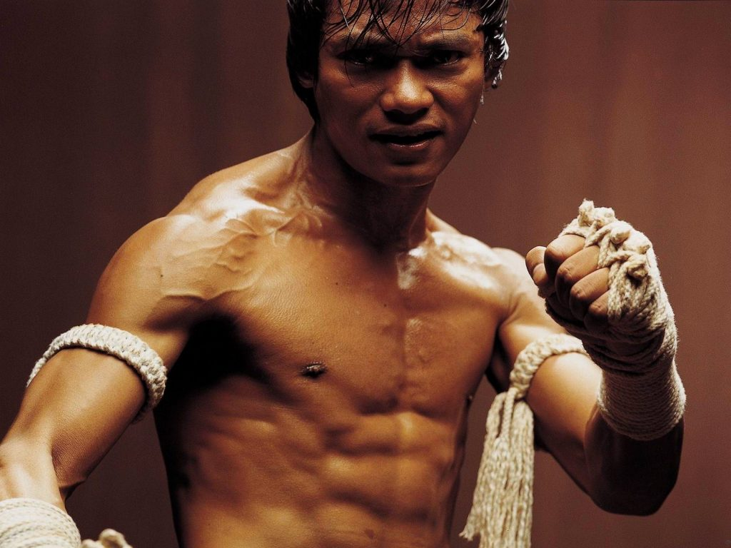 biggest-stars-tony-jaa-muay-thai