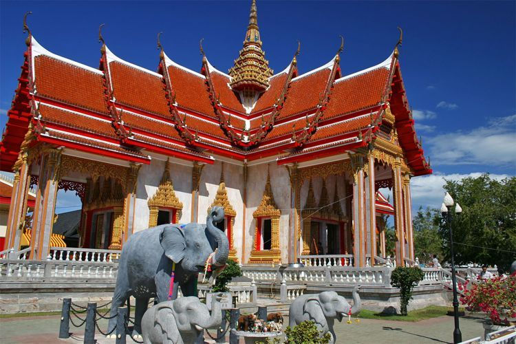 largest-frequented-temple-phuket-wat-chalong