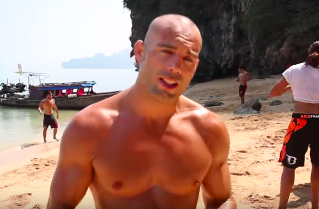 aka-thailand-beach-workouts-hit-years