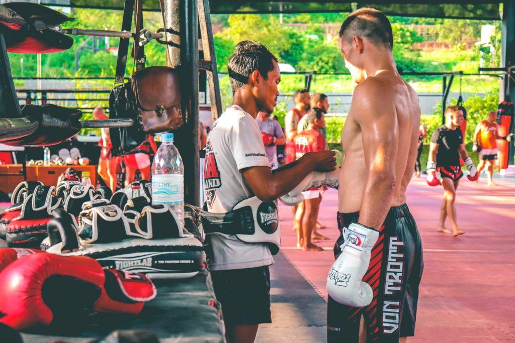 prices-programs-aka-thailand-offer