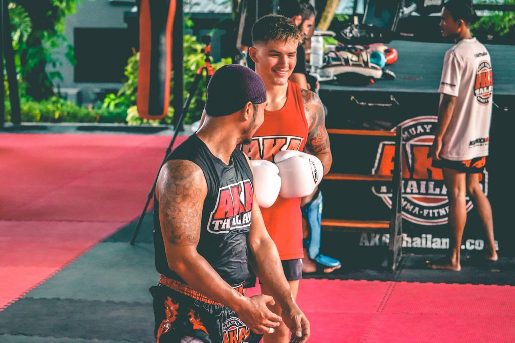 muay-thai-trainers-battle-tested