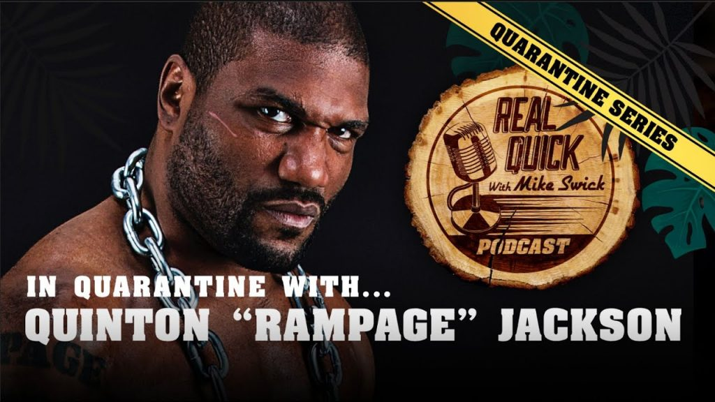 quarantine-mike-swick-hosts-quinton-rampage-jackson